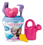 Frozen Beach Toys 208354