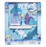 Frozen Toy 208355