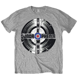 The Who T-shirt 208373