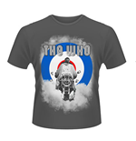 The Who T-shirt 208374