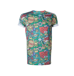 Ninja Turtles T-shirt 208398