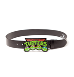Ninja Turtles Belt 208409