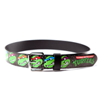 Ninja Turtles Belt 208418