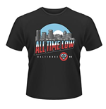 All Time Low T-shirt 208451