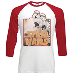 Star Wars T-shirt 208477