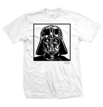 Star Wars T-shirt 208504