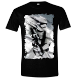 Star Wars T-shirt 208513