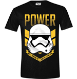Star Wars T-shirt 208519