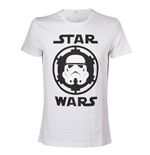 Star Wars T-shirt 208538