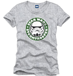 Star Wars T-shirt 208542