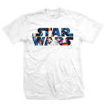 Star Wars T-shirt 208544