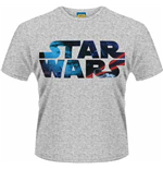 Star Wars T-shirt 208545