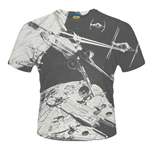 Star Wars T-shirt 208546