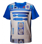 Star Wars T-shirt 208684