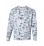 Star Wars Sweatshirt 209280