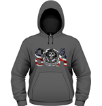 Sons of Anarchy Sweatshirt 209313