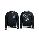 Sons of Anarchy Jacket - Classic