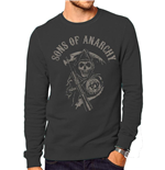 Sons of Anarchy Sweatshirt 209317