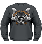Sons of Anarchy Sweatshirt 209319