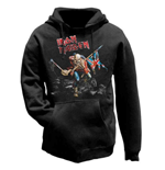 Iron Maiden Sweatshirt 209393