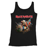 Iron Maiden Tank Top 209400