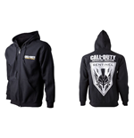 Call Of Duty Sweatshirt 209413