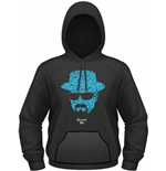 Breaking Bad Sweatshirt 209417