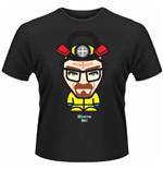 Breaking Bad T-shirt 209420