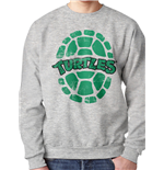 Ninja Turtles Sweatshirt 209513