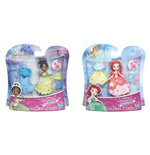 Princess Disney Toy 209672
