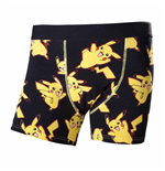 Pokémon Boxer shorts 209693