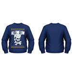 All Time Low Sweatshirt 209748