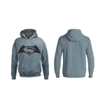 Batman vs Superman Sweatshirt 209776