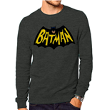 Batman Sweatshirt 209792