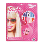 Barbie Toy 209840