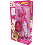 Barbie Toy 209845