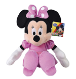 Mickey Mouse Toy 209879