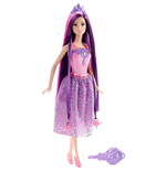 Barbie Toy 210223