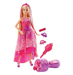 Barbie Toy 210224