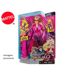 Barbie Toy 210243