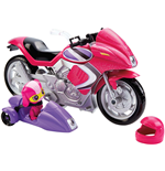 Barbie Toy 210245
