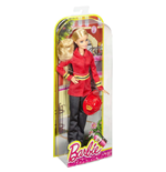 Barbie Toy 210252