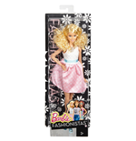 Barbie Toy 210262