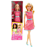 Barbie Toy 210269