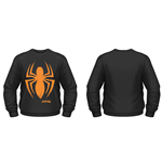 Marvel Superheroes Sweatshirt 210312