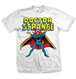 Marvel Superheroes T-shirt 210354
