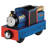 Thomas and Friends Toy 210375