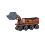 Thomas and Friends Toy 210377
