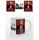 The Godfather Mug 210413