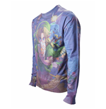 The Legend of Zelda Sweatshirt 210465